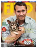 Fido Friendly Issue 67