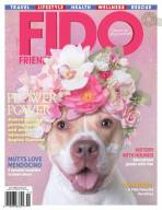 Fido Friendly Issue 69