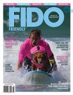 Fido Friendly Issue 72